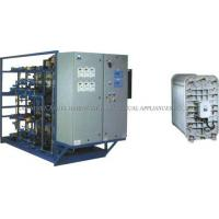 Quality Mineral Water EquipmentMineral Water Equipment for sale