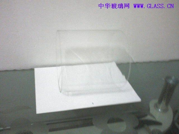 Buy Glasswork glass tube at wholesale prices