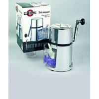 Quality KITCHENWARE 60471 Ice Crusher for sale