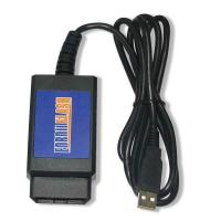 Quality Chip Tuning Tools Galletto 1250 (EOBDII Flasher) for sale