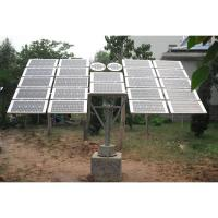 Quality ON-GRID System Off-grid system for sale