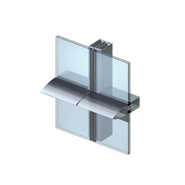Curtain Wall Insulation Images Why Should I Care About