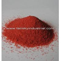 Quality Cobalt products click Cobalt products for sale