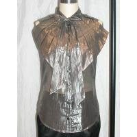 LADIES SHIRT (LPC00506)