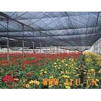 Quality Agricultural Shade Netting for sale
