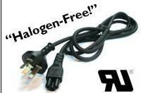 Buy cheap Power Cords product