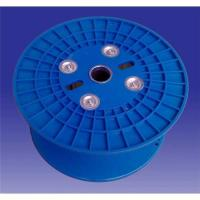 Buy cheap Plastic Packing delivery  reel product