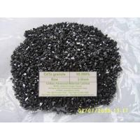 Buy cheap Evaporation Materials product