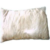 China Dried hog casing on sale