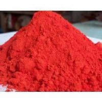 Buy cheap Red Lead product