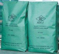 Buy cheap Chrome Oxide Green Common Grade product
