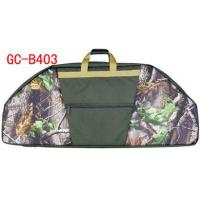 Quality GC-B403 Bow Bag for sale