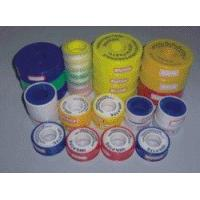 Buy cheap PTFE Thread Tape from wholesalers