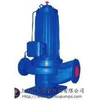 Quality PBG-type shielded air-conditioning, boiler feed water circulating