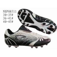 Quality Football Shoes NSP08511 for sale