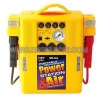 Quality Jump Starter for sale