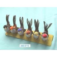 Quality FEATHER BIRDS for sale
