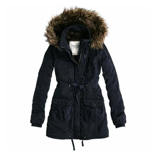 Frock > Female Jacket ,Winter Clothing,Fashion,Suit > show pictures ...