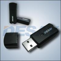 Buy cheap Bluetooth Module Bluetooth Dongle product