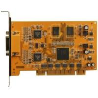 Quality Video Capture Cards NV-18008T for sale