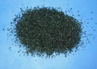 Buy cheap Active/Activated Carbon product