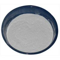 Buy cheap Potassium Chlorate product
