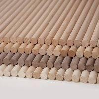 Buy cheap Wooden Dowels product