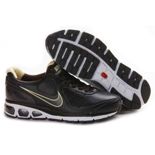 nike steel toe shoes for quotes