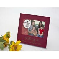 China Recordable Photo Frame on sale