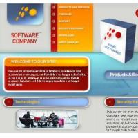 Buy cheap Dynamic Website product