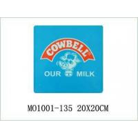 Melamine cutting board Item No:MO1001-135