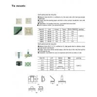 Electrical Accessories Tie Mount