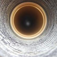 Quality Drillpipeinsidecoating for sale