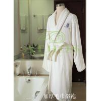 Buy cheap towel\bathrobe product