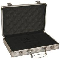 Buy cheap Poker chip case product