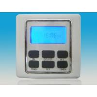 Quality Auto Turn on Time Switch for sale