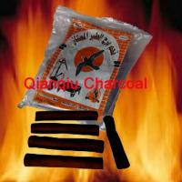 Quality Barbecue Charcoal Details NO.: D3-21 for sale