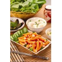 Buy cheap High- Protain meat series The stick-surimis from wholesalers
