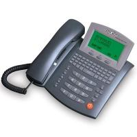 Quality SMS phones /boxes for sale