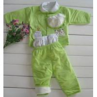 Buy cheap Babysuits cotton babysuits from wholesalers