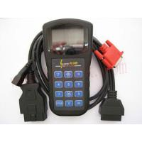 Quality Auto Testing Equipment SuperVAG K+CAN Product Class: Auto testing equipment for sale