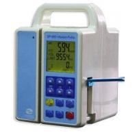 Quality SP-800 Infusion Pump for sale