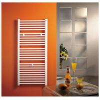 Quality GZW Steel bathroom radiator GZW features for sale