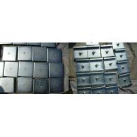 Quality Stampings stampings for sale