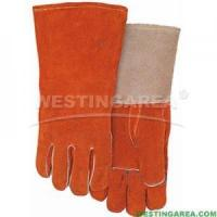 Quality PPE New Image Set General Purpose Welding Gloves|General Purpose Welding Gloves price-WESTINGAREA Group for sale