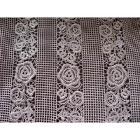 Quality Chemical Lace Chemical Lace 3 for sale