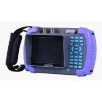 Buy cheap Controll keyboard RTS-350 CCTV tester product