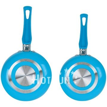 Buy Fry pan (HX-mini1013) at wholesale prices