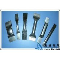 Quality tungsten June Electric for sale