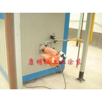 China Fuel oven Fuel oil furnace heat exchanger on sale